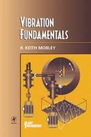 Vibration Fundamentals (Paperback)