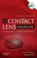 The Contact Lens Manual