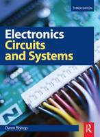Electronics: Circuits and Systems, 3rd ed (Paperback)