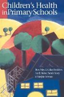 Children's Health In Primary Schools (Paperback)