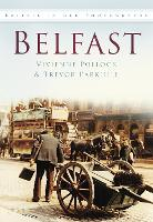 Belfast In Old Photographs (Paperback)