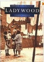 Ladywood (Paperback)