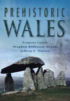 Prehistoric Wales (Hardback)