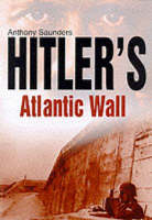 Hitler's Atlantic Wall (Hardback)
