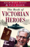 The Book of Victorian Heroes (Paperback)