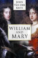 William and Mary (Hardback)