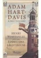 Henry Winstanley and the Eddystone Lighthouse (Paperback)