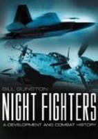 Night Fighters: A Development and Combat History (Paperback)