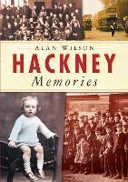 Hackney Memories (Paperback)