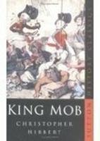 King Mob (Paperback)