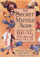 The Secret Middle Ages (Paperback)