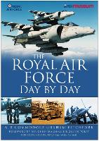 The Royal Air Force Day by Day (Hardback)