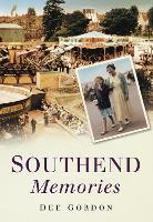 Southend Memories (Paperback)