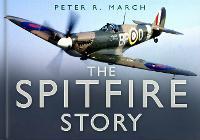 The Spitfire Story