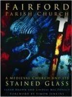 Fairford Parish Church (Paperback)