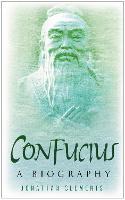 Confucius (Paperback)