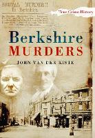 Berkshire Murders (Paperback)