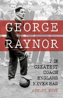 George Raynor (Paperback)