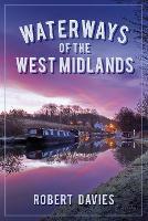 Waterways of the West Midlands