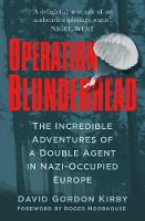 Operation Blunderhead