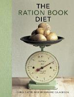 The Ration Book Diet: Third Edition (Hardback)