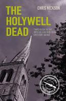 The Holywell Dead: John the Carpenter (Book 3) (Paperback)
