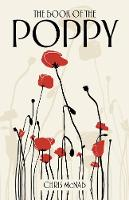 The Book of the Poppy (Paperback)