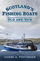 Scotland's Fishing Boats