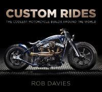 Custom Rides