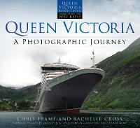 Queen Victoria: A Photographic Journey (new edition) (Paperback)