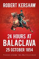 24 Hours at Balaclava