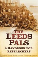The Leeds Pals