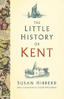 The Little History of Kent