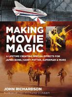 Making Movie Magic