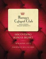 Murray's Cabaret Club
