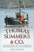 Thomas Summers & Co.