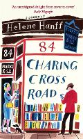 84 Charing Cross Road (Paperback)