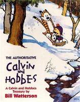 The Authoritative Calvin And Hobbes: The Calvin & Hobbes Series: Book Seven - Calvin and Hobbes (Paperback)