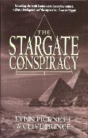Stargate Conspiracy: Revealing the truth behind extraterrestrial contact, military intelligence and the mysteries of ancient Egypt (Paperback)