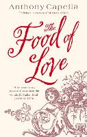 The Food Of Love (Paperback)