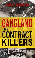 Gangland: The Contract Killers (Paperback)
