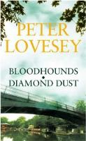 Bloodhounds/Diamond Dust Omnibus