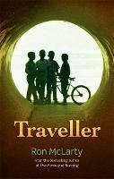 Traveller (Paperback)