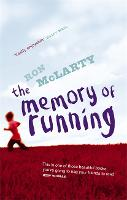 The Memory Of Running (Paperback)