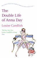 The Double Life of Anna Day (Paperback)