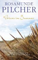 Voices In Summer (Paperback)