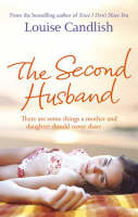 The Second Husband (Paperback)
