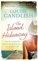 The Island Hideaway (Paperback)