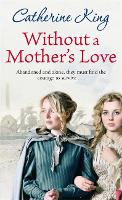 Without A Mother's Love (Paperback)