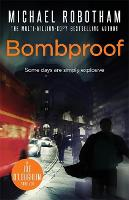 Bombproof (Paperback)